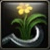 Foraging Icon