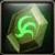 Radiant Resolute Rune Icon