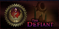 The Defiant.png