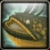Whalefish Icon