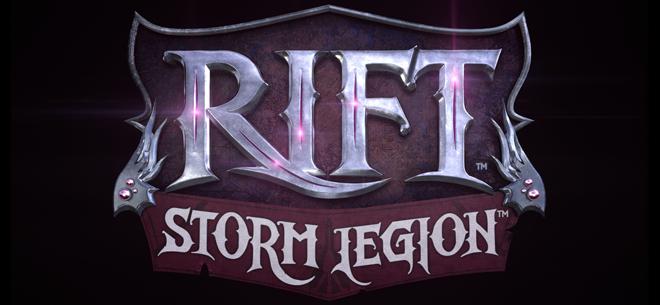 RiftStormLegionHeader