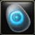 Luminous Unwavering Rune Icon