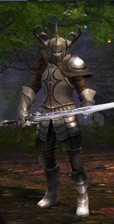 Warlord0