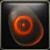 Luminous Elusive Rune Icon
