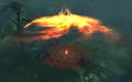 Fire-rift.png