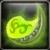 Amphibious Jelly Lure Icon