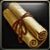 Scroll Icon 2