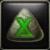 Luminous Thwarting Rune Icon
