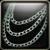Necklace Icon 7