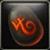 Luminous Devastating Rune Icon