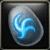 Luminous Dominating Rune Icon