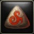 Bright Rage Runeshard Icon