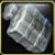 Haron's Cursed Decanter Icon