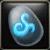 Luminous Recondite Runeshard Icon