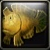 Tawny Rockfish Icon