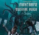 Nightbane Survival Guide