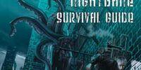 Nightbane Survival Guide