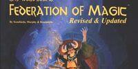 Federation of Magic