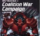 Coalition War Campaign