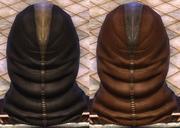 Leather Brown Light Dye