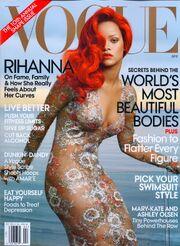 Rihanna-on-cover-of-Vogue-April-2011-editio2