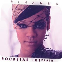 Rockstar 101 cover
