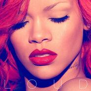 Rihanna-loud-cover