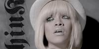 You da One (music video)