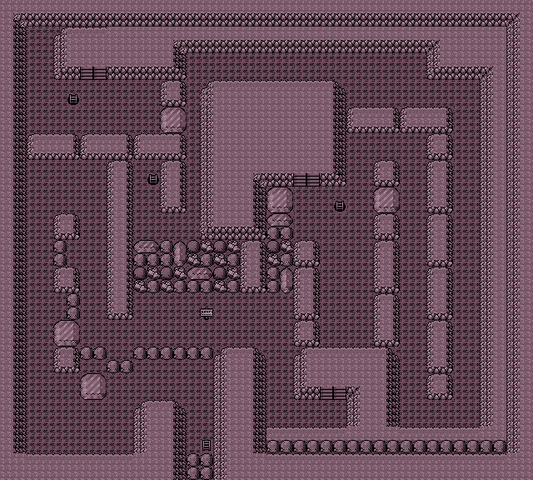 File:Brown - Merson Cave F1.png