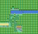 Equality River