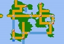 File:Rijon - map.png