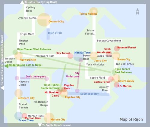 File:Rijon Map.png