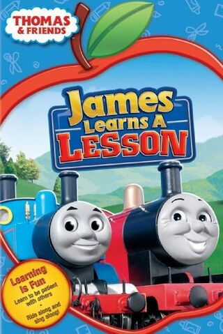 File:James Learns A Lesson DVD.jpg