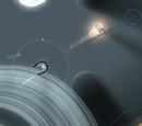 Luminade Launcher