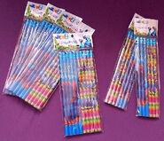 Rio2 PencilSet