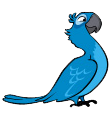 BluAngryBirds