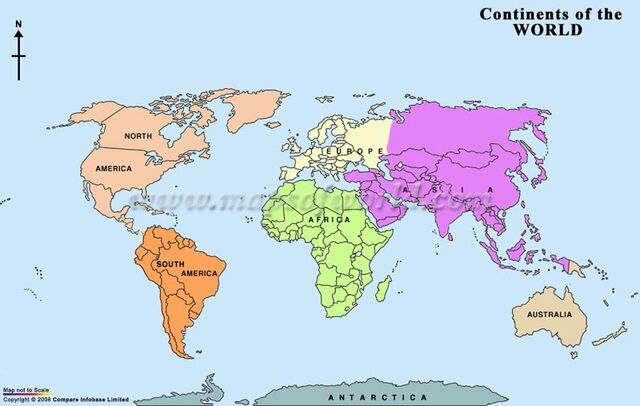 File:World-continents.jpg