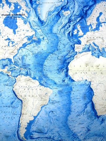 File:Atlantic-ocean.jpg
