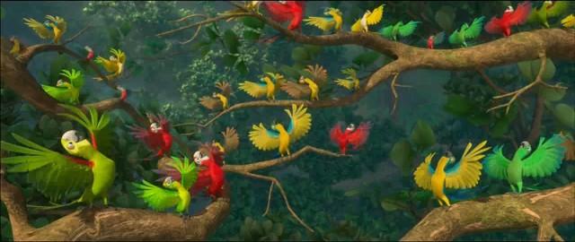 File:Macaws.jpg