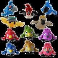 Rio Angry Birds Asst-500x500