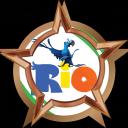 File:Bronze Badge Gamer.png