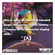 Rio-Wiki-100Days100Facts-010