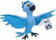 Bia-de-pelucia-rio-2-arara-azul-do-filme-rio-2-17673-MLB20142271288 082014-O