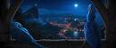 Rio movie blu jesse jewel anna-450x192