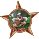 File:Bronze Badge Funky Monkey.png