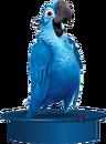 Blu-rio-20522400-123-166