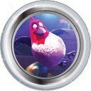 File:Silver Badge Pedro.png