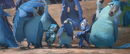 Rio 2. ouch