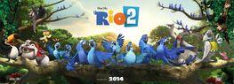 Rio-2-poster