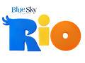 Mainpage-Navmap-Thumb-franchise-Rio ver2